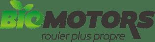 biomotors-logo