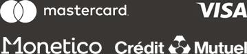 moyens-paiement-2